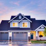 中古住宅購入後のトラブルを回避?インスペクションの必要性とは