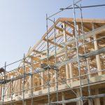 戸建住宅の寿命、耐用年数はどれくらい?長く住むためのコツとは
