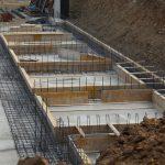 鉄筋コンクリート造のメリットデメリットは?
