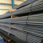 鉄筋、鉄骨鉄筋コンクリート造(SRC造)の違い、耐用性や防音性について