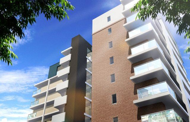 「新築マンション」を買わない方が良い理由とは?メリットはないの?