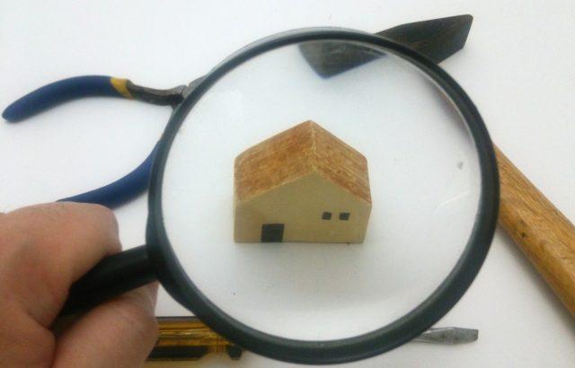 住宅購入後はメンテナンスが不可欠!実施時期や費用はどうなの?