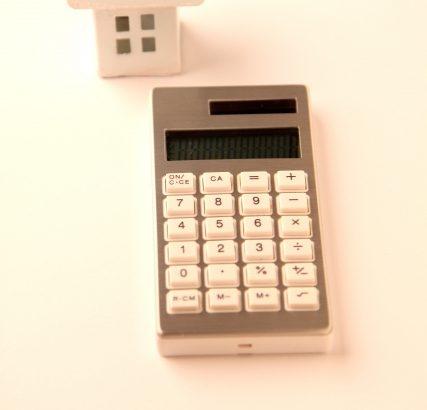 マイホーム売却時は税金がかかる?金額はどれくらい?