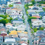 外国人に人気の街の特徴は?東京人気エリアTOP3