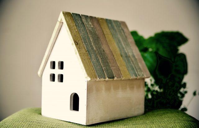 中古住宅のメリットとは?新築よりも魅力的?