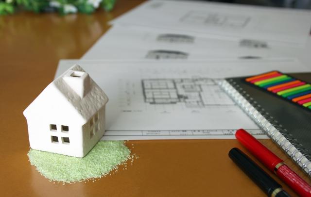 住宅ローンの返済が困難になってしまった!どんな方法がある?