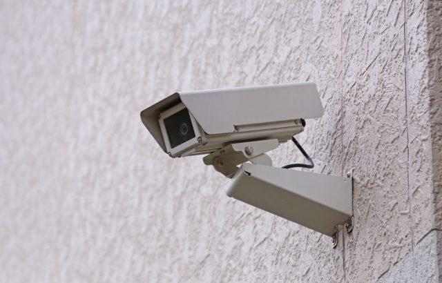 一戸建ての防犯対策は必須!どんなことに注意すればいいの?