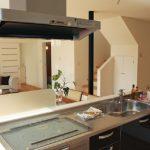 キッチンをリフォームして快適生活!どのタイプが人気?