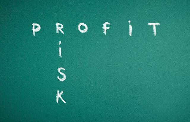 不動産投資は誰でも簡単?覚えておくべき不動産投資のリスクとは