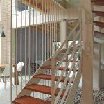 リビング階段ってどうなの?リビング階段のメリットとデメリットとは