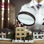 物件購入では現地調査が必須?現地調査で購入後のトラブルを回避
