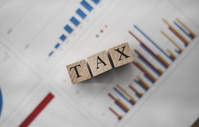 2019年の税制改正でどう変わる?不動産の取得に関する税制の変更点とは