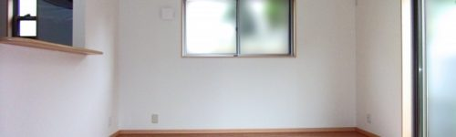 壁芯面積と内法面積の違いは?住宅ローン控除にも面積が関係?